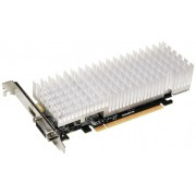 GIGABYTE PCIe Nvidia GT1030 2Gb LP (GV-N1030SL-2GL)