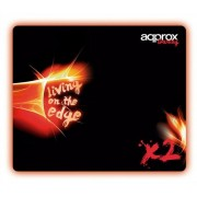 Mouse Pad APPROX Gaming 320x270x300mm (APPX2)