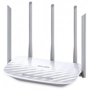 Router TP-LINK Dualband 450Mb+687Mb 5antena (ARCHER C60)