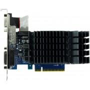 ASUS PCIe Nvidia GT710 2Gb DDR3 (710-2-SL)