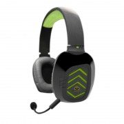 Auricular KEEPOUT GAMING HX5CH