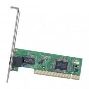 Tarjeta Red TP-LINK Pci 10/100 (TF-3239DL)