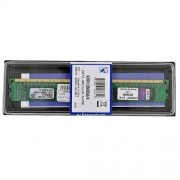 Memory Module DDR3 1600Mhz 4Gb KVR16N11S8/4