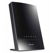 Router TP-LINK Ac 750Mb WIFI 1antena (Archer C20I)