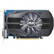 ASUS PCIe Nvidia OC 2Gb (PH-GT1030-O2G)
