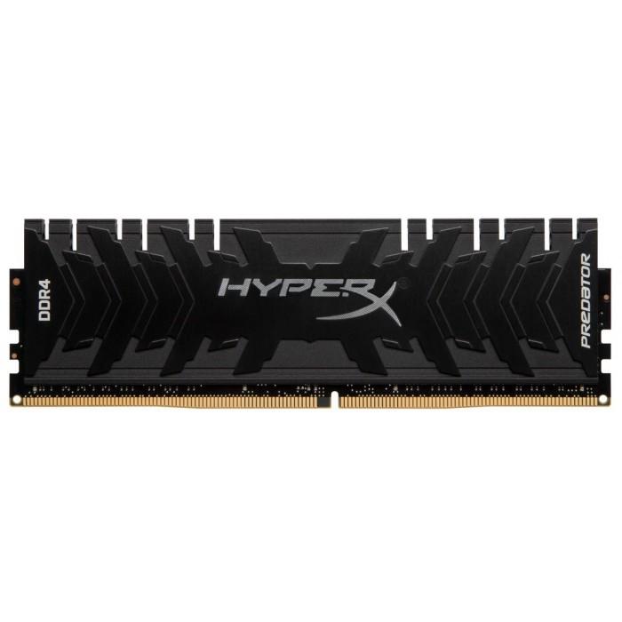 Módulo HyperX DDR4 3000Mhz 8Gb HX430C15PB3/8