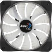 Ventilador AEROCOOL Proyect 7 12x12 (P7-F12)