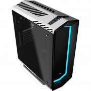 Semitorre AEROCOOL Proyect 7 Tempered Glass P7-C1 ProWG