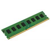 Modulo DDR4 2400MHz 8Gb CL7 KVR24N17S8/8
