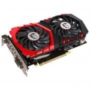 MSI PCIe GTX1050 GAMING X 2Gb (912-V335-007)