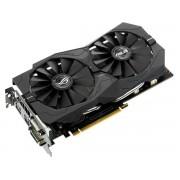ASUS PCIe Nvidia GTX1050 2Gb (STRIX-GTX1050-O2G-GAMING)