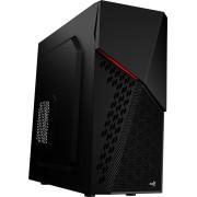 Semitorre ATX AEROCOOL s/f USB3 Black (CyberX)