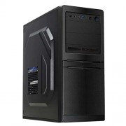 Torre ECO U3 500W ATX USB3 (UK-7852-51993)