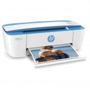HP Multif. Deskjet 3720 Wifi USB Color (J9V93B)