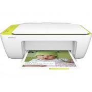 HP Multif. DeskJet 2132 AiO Color USB2.0 (K7N78B)