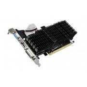 GIGABYTE PCIe GT710 1Gb VGA (GV-N710SL-1GL 2.0)