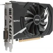 MSI Pcie AMD RX560 AERO ITX 2Gb LP PC (912-V809-2467)
