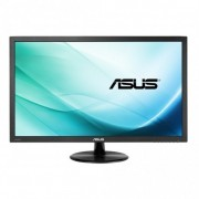 "Monitor ASUS 23.6"" LED FHD VGA/HDMI Altavoces (VP247HA)"