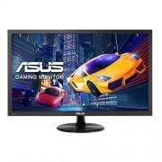 "Monitor ASUS 22"" LED 1920x1080 HDMI (VP228HE)"