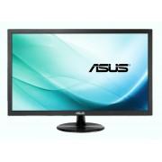 "Monitor ASUS 22"" LED FullHD VGA (VP228DE)"