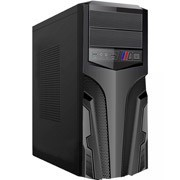 Torre GAMING XC3 Negra ATX (UK-8028)