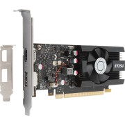 MSI PCIe GT 1030 2Gb LP OC (912-V809-2497/2640)