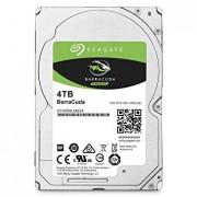 """Hard Drive Seagate 4Tb 128Mb 2.5"""" SATA (ST4000LM024)"""