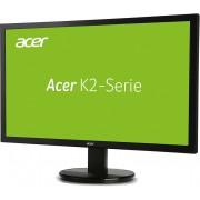 "Monitor Acer 22"" K222HQLbd LED FHD 16:9 (UM.WW3EE.005)"