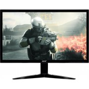 "Monitor Acer 22"" KG221Qbmi LED FHD 16:9 (UM.WX1EE.005)"