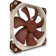 Ventilador CPU NOCTUA 14cm 900rpm (NF-A14FLX)