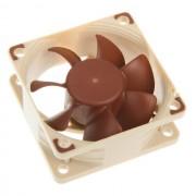 Ventilador CPU NOCTUA NF-A6x25 6cm 8.2dB (NF-A6X25PWM)