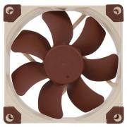 CPU Fan Cooler NOCTUA NF-A9 PWM 8cm 2200/1500(NF-A9PWM)