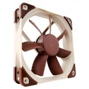 CPU Fan Cooler NOCTUA NF-S12A-ULN 800rpm(NF-S12A-ULN)