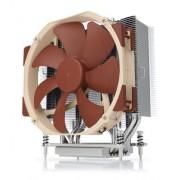 Ventilador CPU NOCTUA NF-U12S TR4-SP3 (NH-U12STR4-SP3)