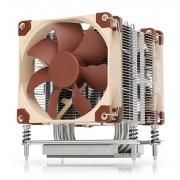Ventilador CPU NOCTUA NH-U9 TR4-SP3 (NH-U9TR4-SP3)