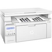 HP Multif LaserJet Pro M130nw B/N LAN USB2.0 (G3Q58A)