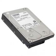 """Disco Duro Toshiba 500Gb 3.5"""" sATA3 (DT01ACA050)"""