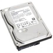 """Disco Duro Toshiba 1Tb 3.5"""" sATA3 (DT01ACA100)"""