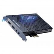 Video Capture AverMedia LIVE GAMER HD 2 BULK (GC570)