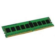 Memory module DDR4 2400MHz 4Gb CL17 KVR24N17S6/4