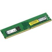 Modulo DDR4 2400MHz 16Gb CL17 KVR24N17D8/16