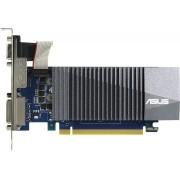 ASUS PCIe Nvidia GT710 1Gb DDR5 (GT710-SL-1GD5-BRK)