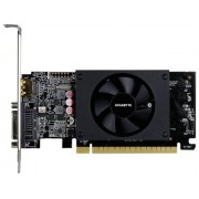 GIGABYTE PCIe GT710 2Gb DVI HDMI (GV-N710D5-2GL)