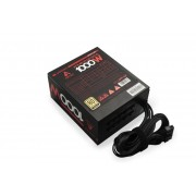 Fuente ABYSM Gaming Morpheo ATX 1000W 80+ Gold (53003)