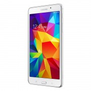 """Samsung Galaxy Tab A6 7"""" 8Gb A5.1 4G Blanco (SM-T285)"""
