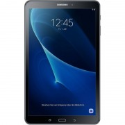 "Samsung Galaxy Tab A6 10.1"" 32Gb 2Gb WiFi Negro T580"