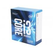 Intel Core i3-7350K LGA1151 4.2Ghz 4Mb