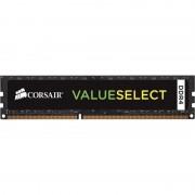 Modulo CORSAIR DDR4 2666Mhz 8Gb (CMV8GX4M1A2666C18)