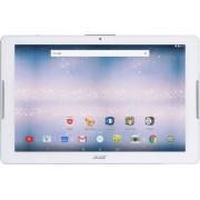 "Tablet ACER Iconia One B3-A40 10.1"" 2Gb 16Gb Blanco A7"