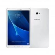 """Samsung Galaxy Tab A6 10.1"""" 32Gb 2Gb 4G A6 BlancoT585"""